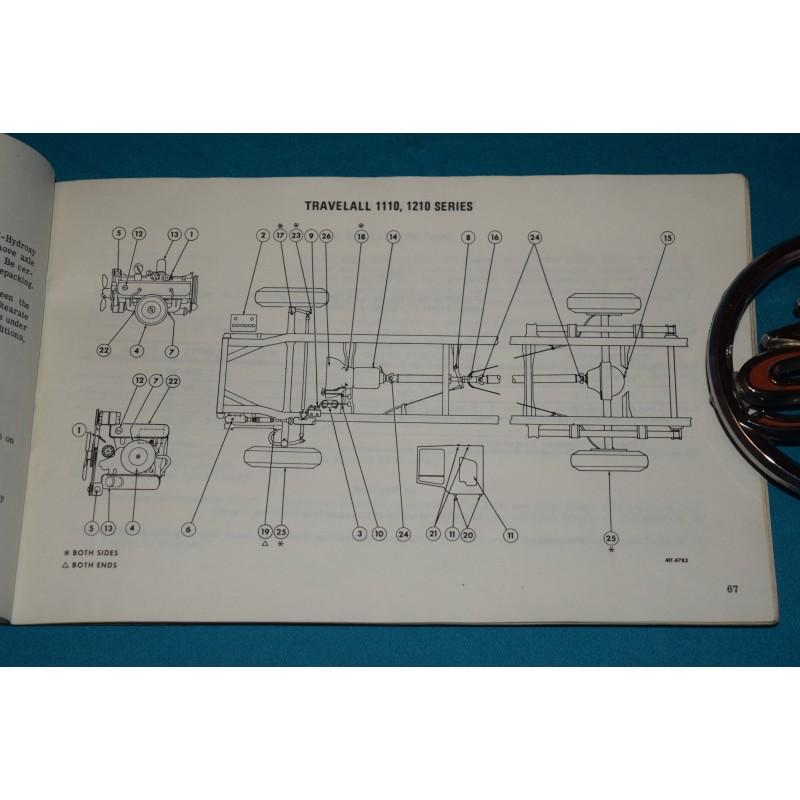1971 travelall wiring diagram data wiring diagrams \u2022 international travelall brochure original 1971 international travelall owners manual rh thegloveboxshop com 1971 travel all custom 1971 travel all