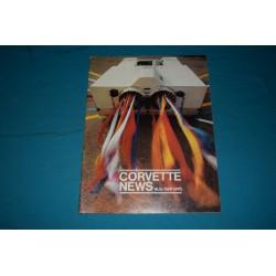 Corvette News Magazine (1970) Vol.13 No.6