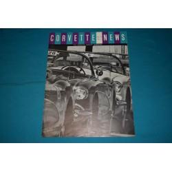 Corvette News Magazine (1959) Vol.3 No.4