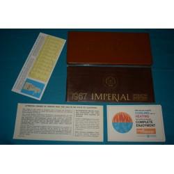 1967 Imperial