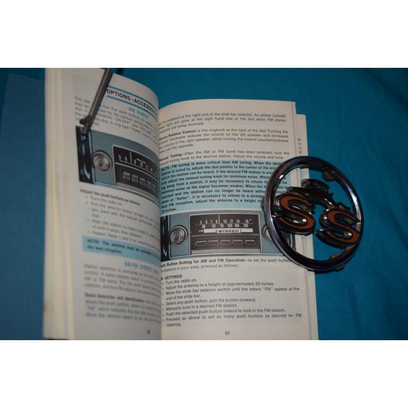 repair manual 1970 mercury cougar 1964 1973 ford mustang mercury cougar repair manual 1972. Black Bedroom Furniture Sets. Home Design Ideas